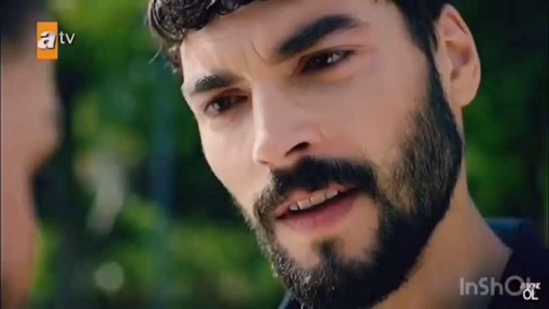 Reymir-Sil baştan(1x12)