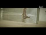 Юлианна Караулова Разбитая любовь (Своё ТВ Ставрополь) Музыка на Своём