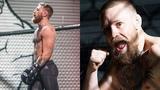 Конор Макгрегор запрещает снимать тренировки к бою против Хабиба Нурмагомедова на UFC 229