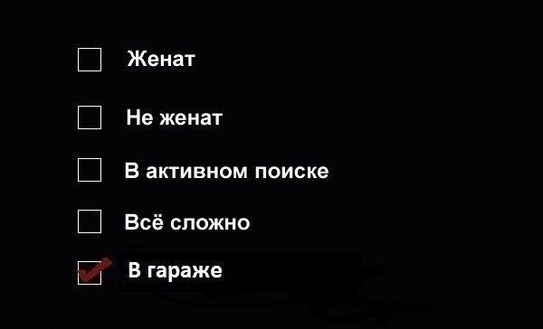 BzbdIK8vHTk.jpg