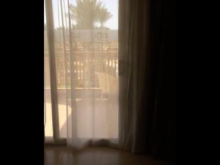 alesya_shkrabova video