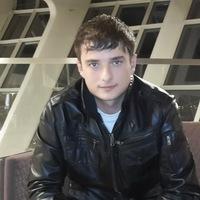 Эмин Абдуллаев