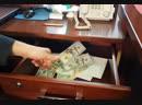 «15 лет неочень приятного отдыха»: в СК сняли видео про взятки