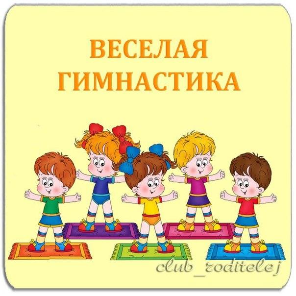 Фото №456258227 со страницы Ольги Муравьевой
