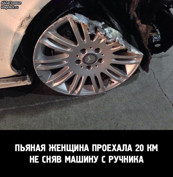 https://pp.vk.me/c619821/v619821768/10144/ZtGYhLKvw8U.jpg