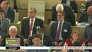 Condena Venezuela ante Consejo DDHH de ONU bloqueo de