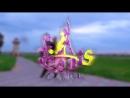 Bachata Sensual | Бачата в Омске, Школа танцев FionisDancePlatinumFD, 18.06.17