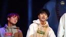 [FANCAM] 蔡徐坤/Cai Xukun/Thái Từ Khôn -《霍元甲/Hoắc Nguyên Giáp Rhythm Ta》| SWIN-S Fan Meeting in HeFei