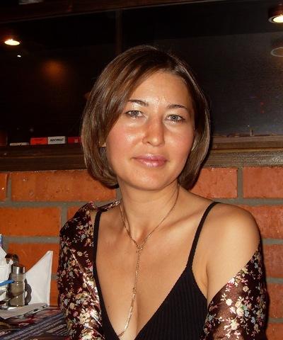 Оксана Курносова, 18 апреля , Ульяновск, id12899751