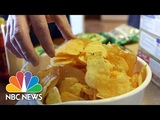 The Whole Shabang Chips So Good Youll Have To Go To Jail To Get Them NBC News