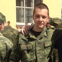 Александр Кривостаненко, 6 мая , Екатеринбург, id16377026