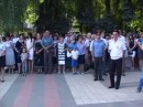 23 июня 2014 События Рен ТВ Армавир