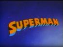 Супермен 12 серия Одиннадцатый час Eleventh hour 1942