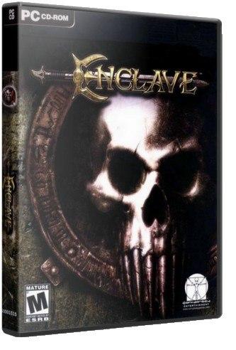 Enclave (2003)