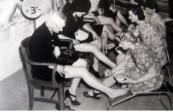 фильм про молодую проститутку