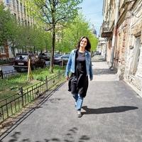 Виктория Райдос фотография #1