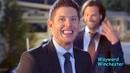 Jensen Jared's Pranks On Their Friends
