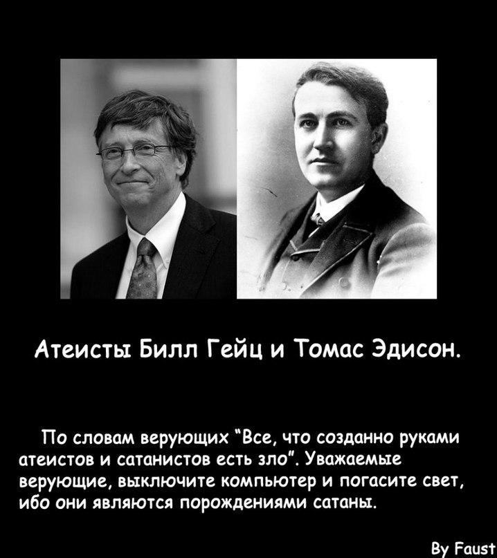 http://cs409316.vk.me/v409316564/632/FFgggpPZNLE.jpg