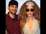 Lady Gaga New Interview on KIIS FM 18/9/2013 (Full)