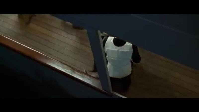 V 1997 Прыжок 812 movie