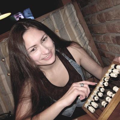 Наталія Фізер, 31 декабря 1992, Ужгород, id30666695