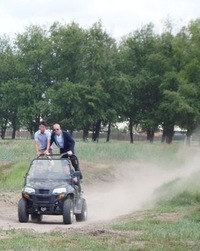 Алексей Матвиевский, 24 января 1992, Улан-Удэ, id39374137