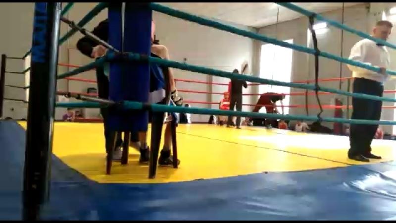 Малахитовый гонг Бокс