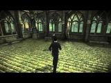 Гарри Поттер и Принц Полукровка прохождение # 6