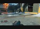 2PRUEBA VIDEO COD4