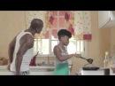 Mr. Vegas ft. Latty J - Who Rule [OMV]