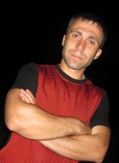 Сергей Фадеев, 18 мая , Кемерово, id162211508