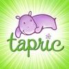 Tapric soap * Мыло ручной работы * Барнаул