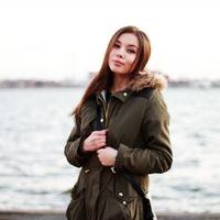 Анечка Серебренникова
