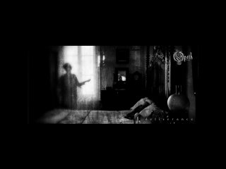 Opeth - For Absent Friends