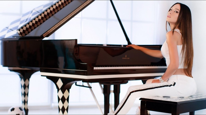 Lola Astanova - We Are the Champions - Queen (OFFICIAL VIDEO)