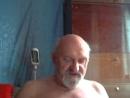 Video 4787. прыгающая блоха на подводной лодке