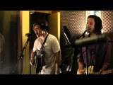 Terraplane Sun - Get Me Golden (live)