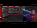 VK LIVE 3h of Le Mans @ 9 OSRW WEC 2018 - LIVE ONBOARD