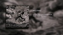 Helvort - Ode Secundo Exegi monumentum (feat. Demether Grail)(Sympho Black/Death Metal)