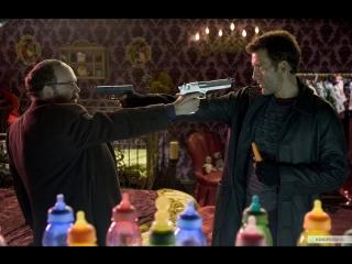 Пристрели их (2007)