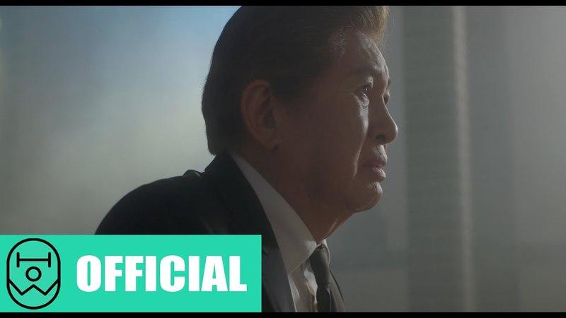 황치열(Hwang Chi Yeul) 별,그대(The Only Star) M/V TEASER 1