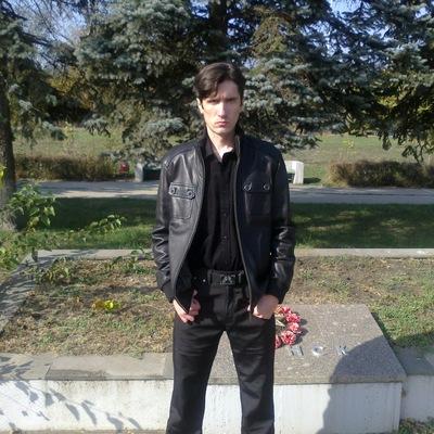 Юрий Светлов