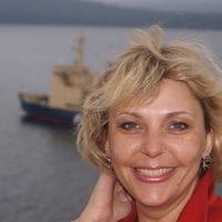 Лилия Могильная