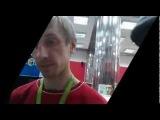 ▶ [НУБ ПК] Покупка игрового компьютера в магазине #4! Почему нас считают идиотами? - YouTube