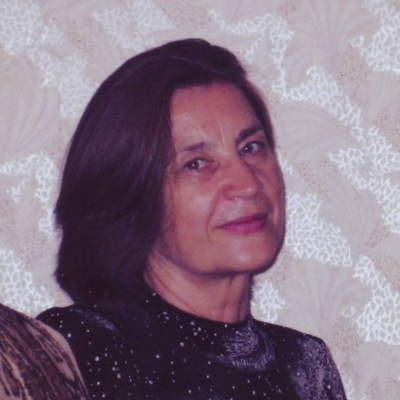 Наталья Савелкина, 25 марта 1995, Запорожье, id219194593