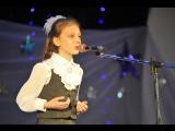 Маша Новикова - Защитникам Отечества