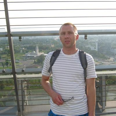 Роман Якименок, 1 октября , Минск, id137453685