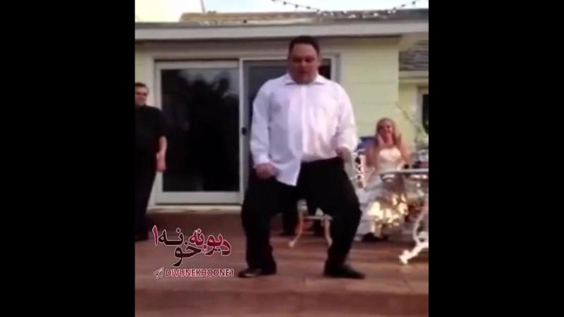 танец 🕺🕺🕺