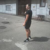 Андрей Delyugin