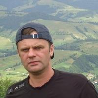 Сергей Цехановский